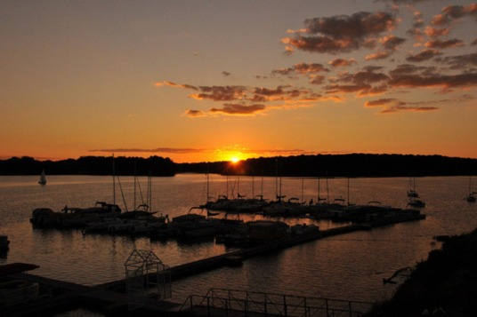 eagle-creek-park-sunset-ricks-boatyard_54_990x660_201404181912