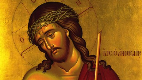 lent-header-bridegroom