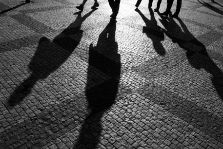 shadow-07
