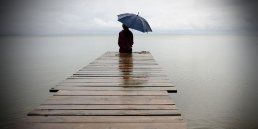 solitude-therapie-psychologie-sortir