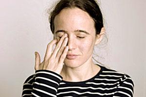 chronic-fatigue-syndrome-300x200